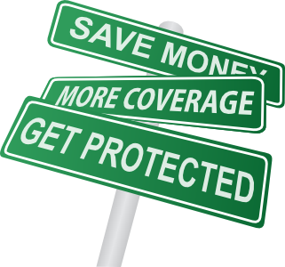 old reliable life insurance Reliable life insurance co is a st louis, mo insurance services provider visit us at 12115 lackland rd in st louis.